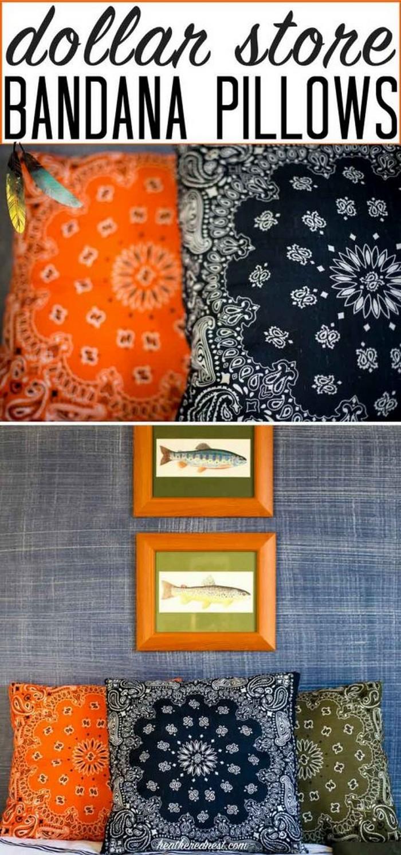 diy dollar store crafts | diy dollar store home decor | diy dollar store