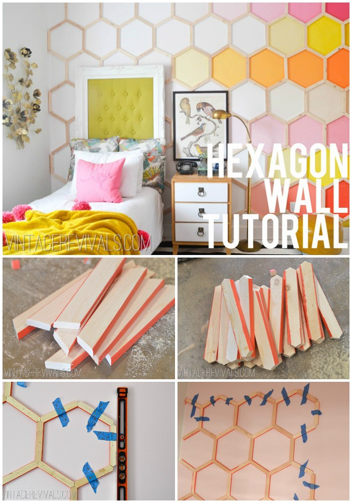 15 Cheap And Easy Diy Wall Art Ideas You Must See Diy