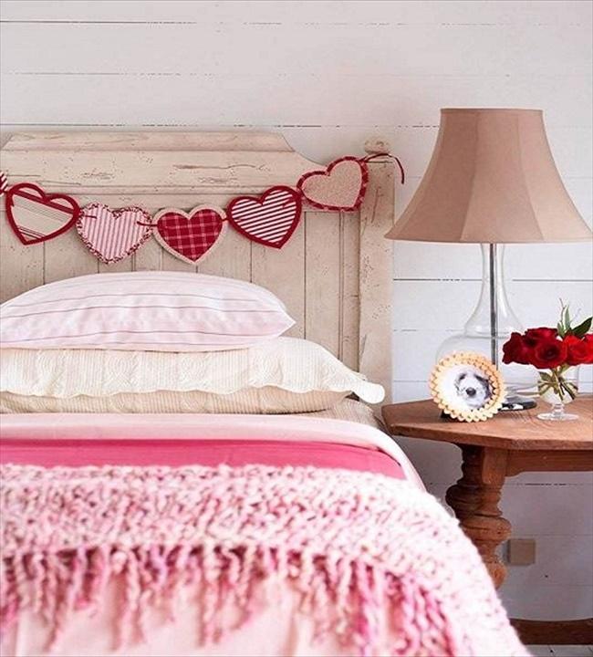 easy-diy-bedroom-decor-ideas