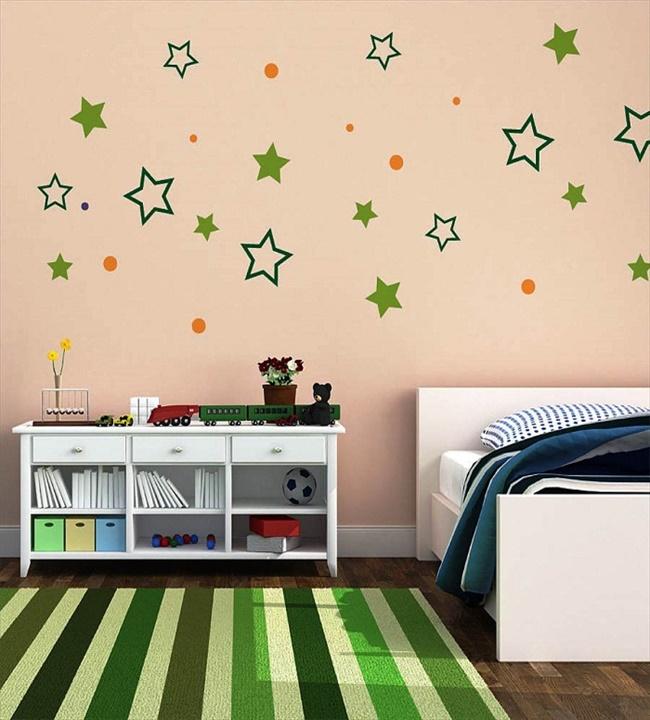 easy-diy-bedroom-wall-decor