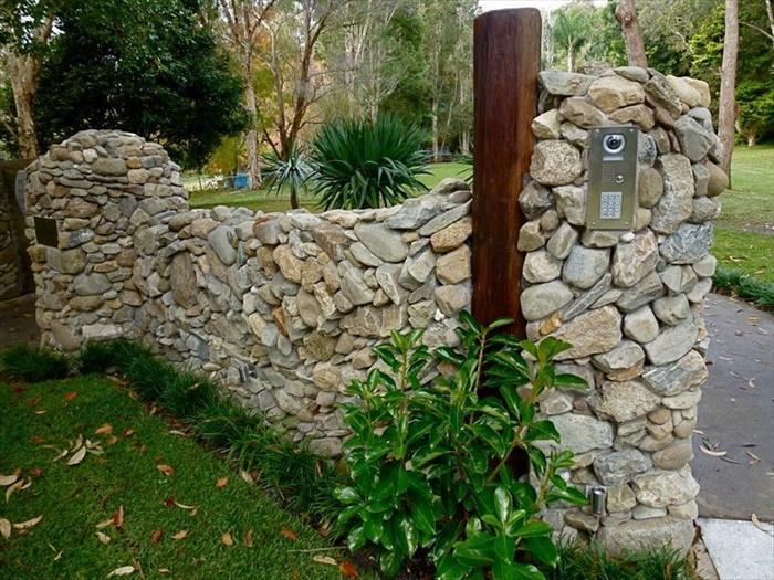 21 lovely diy garden decor ideas you will love diy home for Diy garden studio