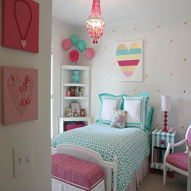 diy-bedroom-ideas12