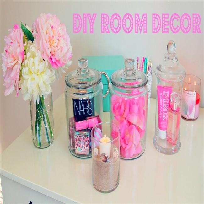 diy-bedroom-ideas15