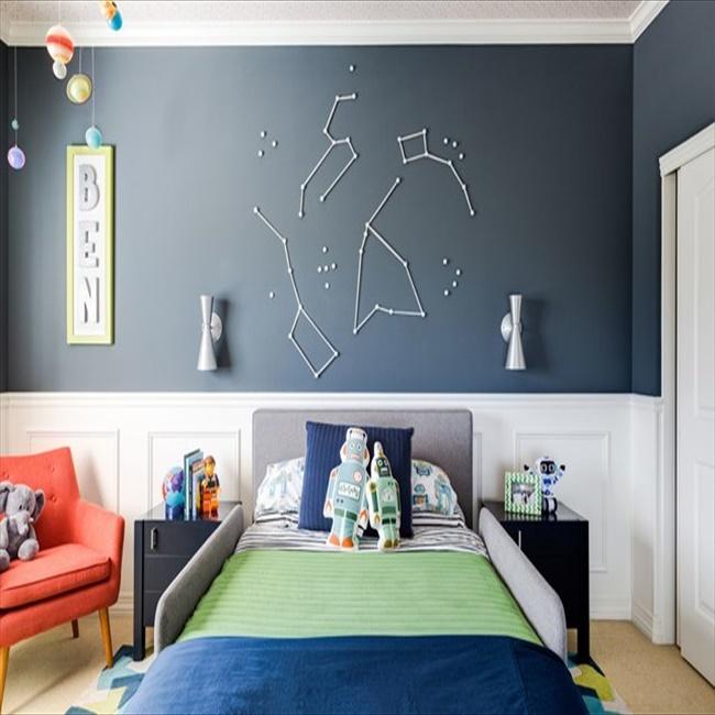 diy-bedroom-ideas6