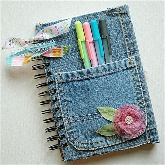 diy-jeans-pen-bag
