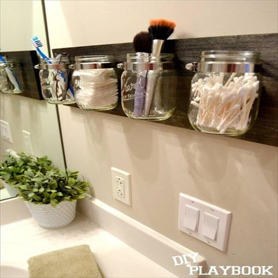 diy-mason-jar-storage
