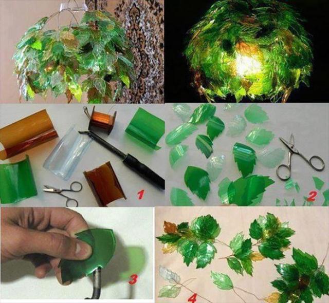 reuse-plastic-bottles-15