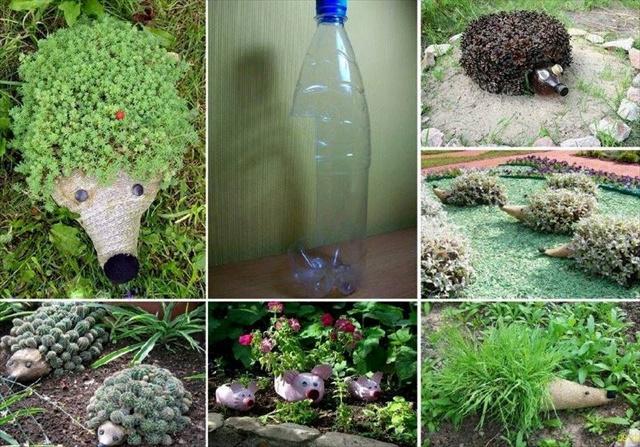 reuse-plastic-bottles-4