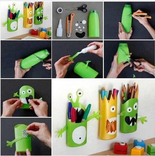 reuse-plastic-bottles-5