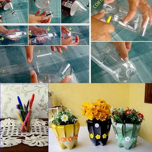 reuse-plastic-bottles-8