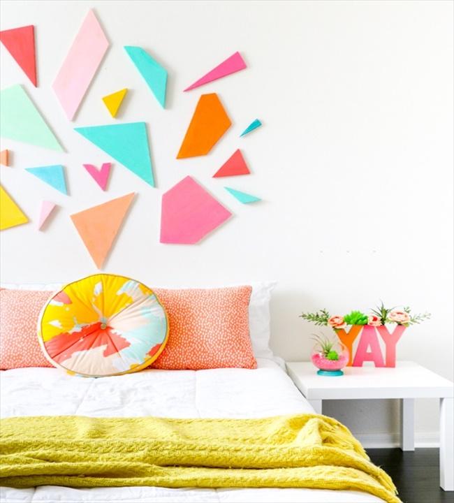 summer-wall-art-8
