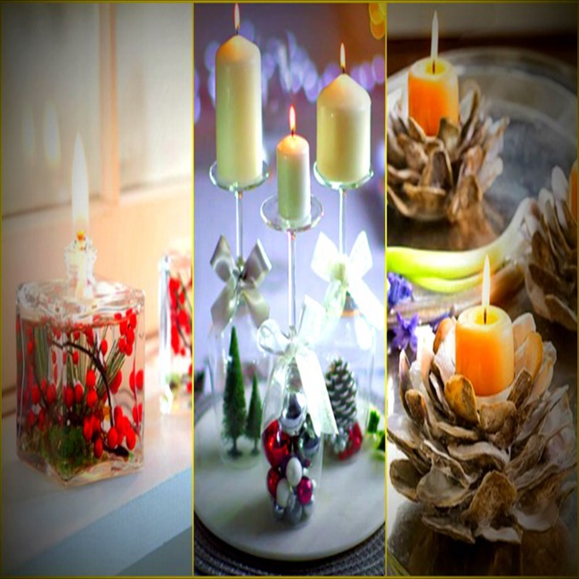 diy-candle-holders