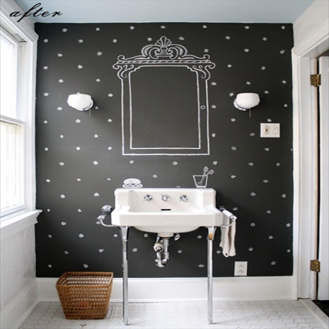 diy-bathroom-ideas-16