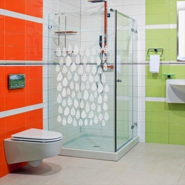 diy-bathroom-ideas-22