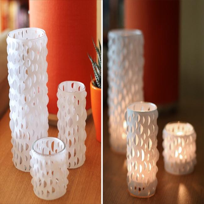 diy-candle-holder-1