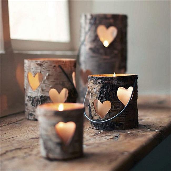 diy-candle-holder-6