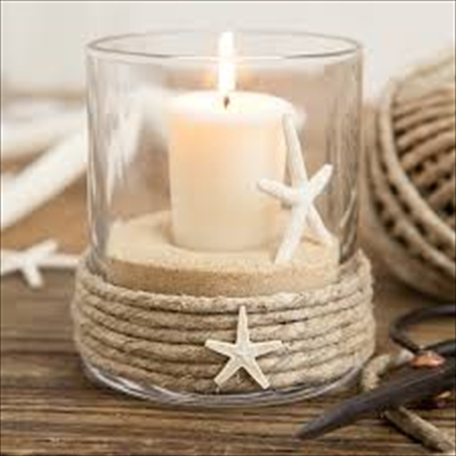 diy-candle-holder-8