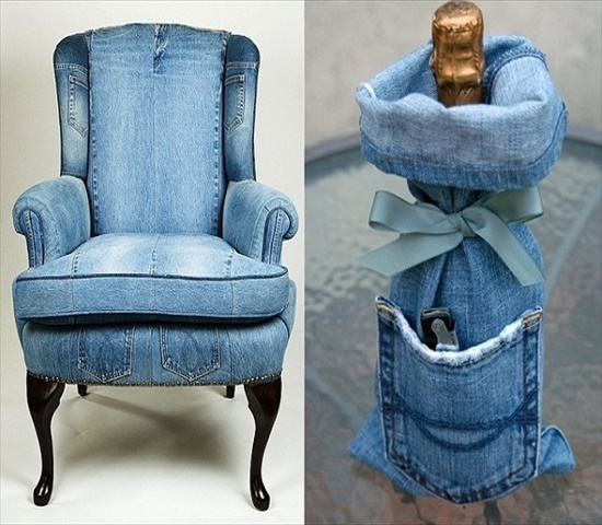 diy-recycle-jeans-10
