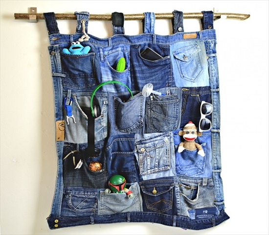 diy-recycle-jeans-16