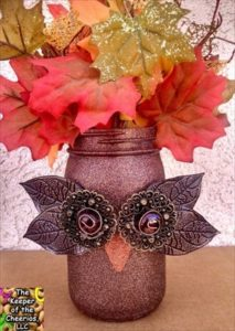 15 amazing and creative fall crafts everyone can make
