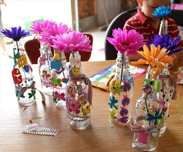 birthday craf 5 15 interesting birthday craft ideas that can make your day
