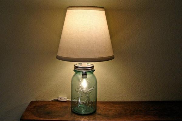 diy floor lamp 12 DIY floor lamp ideas that can brighten up your home