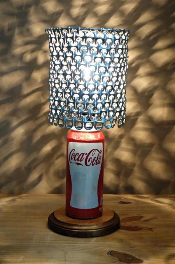 diy floor lamp 13 DIY floor lamp ideas that can brighten up your home