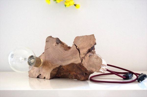 diy floor lamp 14 DIY floor lamp ideas that can brighten up your home