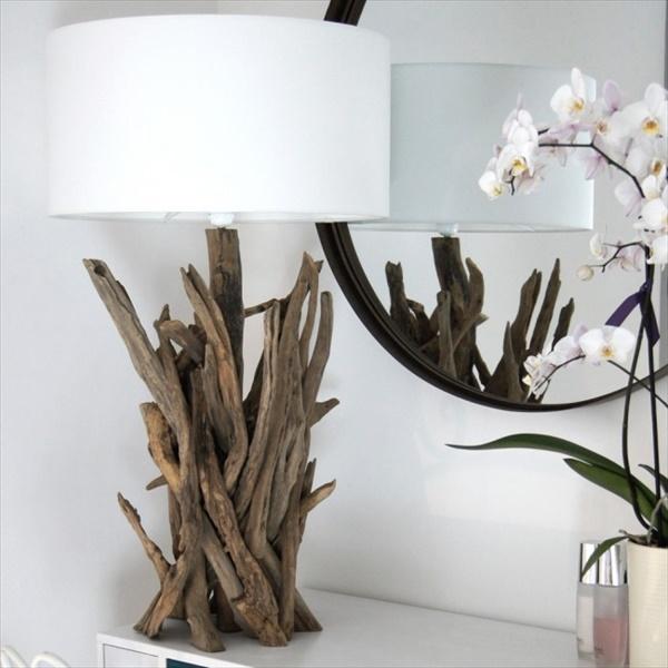 diy floor lamp 15 DIY floor lamp ideas that can brighten up your home