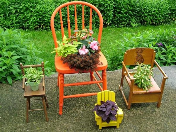 DIY Container Gardening Tips U0026 Ideas