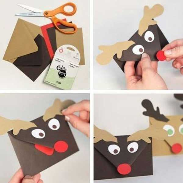 Christmas Gift Ideas That You Can Make Part - 31: Diy Gifts 6 15 Amazing DIY Gifts Ideas That You Can Make In Your Budget