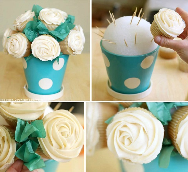 Diy Home Decor Ideas That Anyone Can Do: 15 Amazing DIY Gifts Ideas That You Can Make In Your