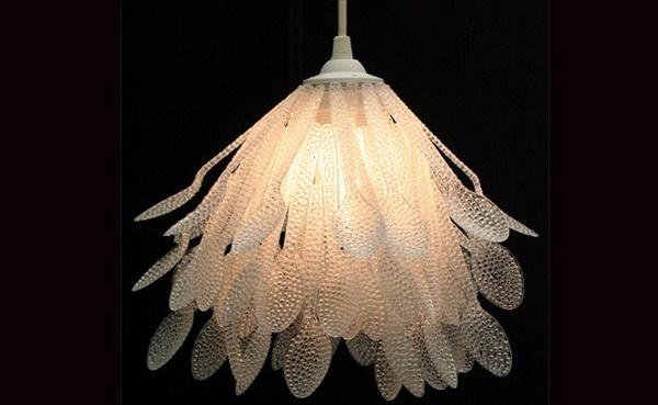diy lamp 5 15 creative DIY lamp ideas you can make under your budget