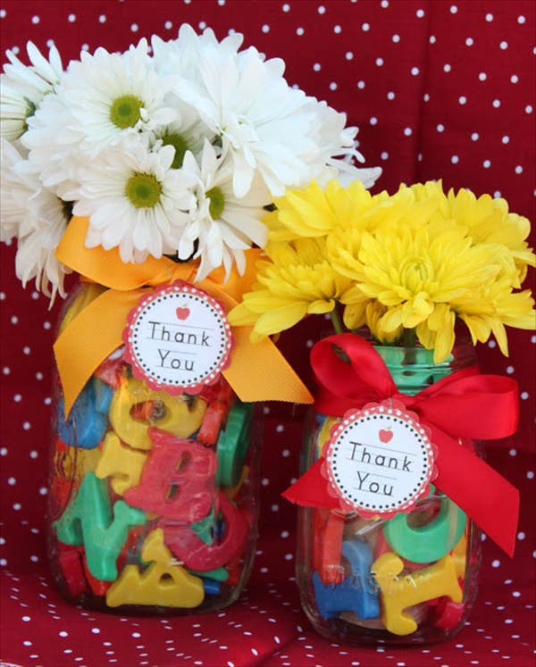 teacher appreciation ideas 9 17 attractive teacher appreciation ideas you will love