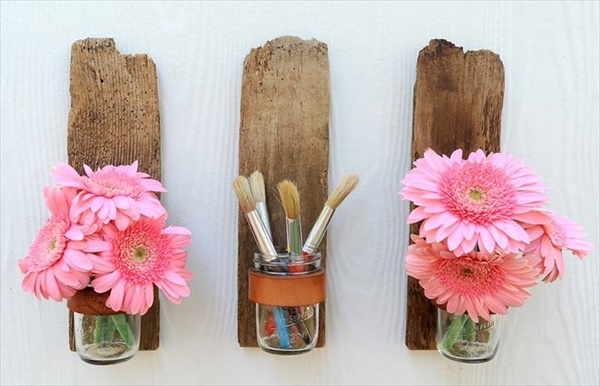 wood craft 10 16 interesting wood craft ideas that you can make easily
