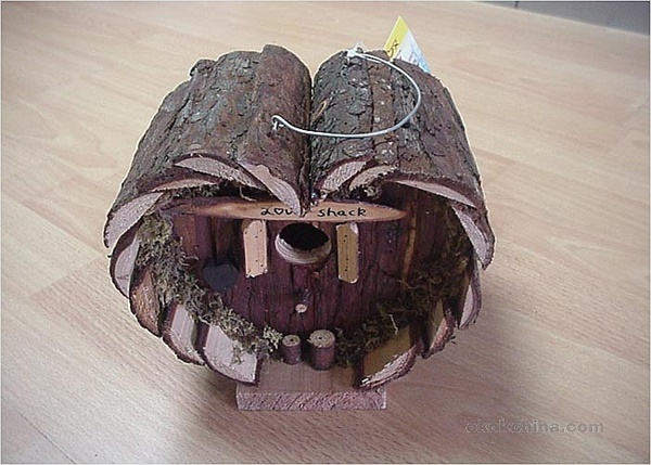 wood craft 14 16 interesting wood craft ideas that you can make easily