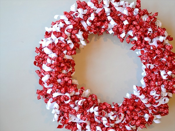 DIY Valentine decorations 6 17 lovely DIY Valentine decorations ideas you can create easily