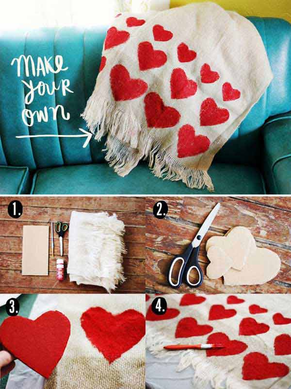 15 interesting diy valentine crafts ideas everyone can try diy diy valentine crafts ideas 3 15 interesting diy valentine crafts ideas everyone can try solutioingenieria Choice Image