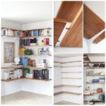 Beautiful and Interesting DIY Shelves Ideas You Must See