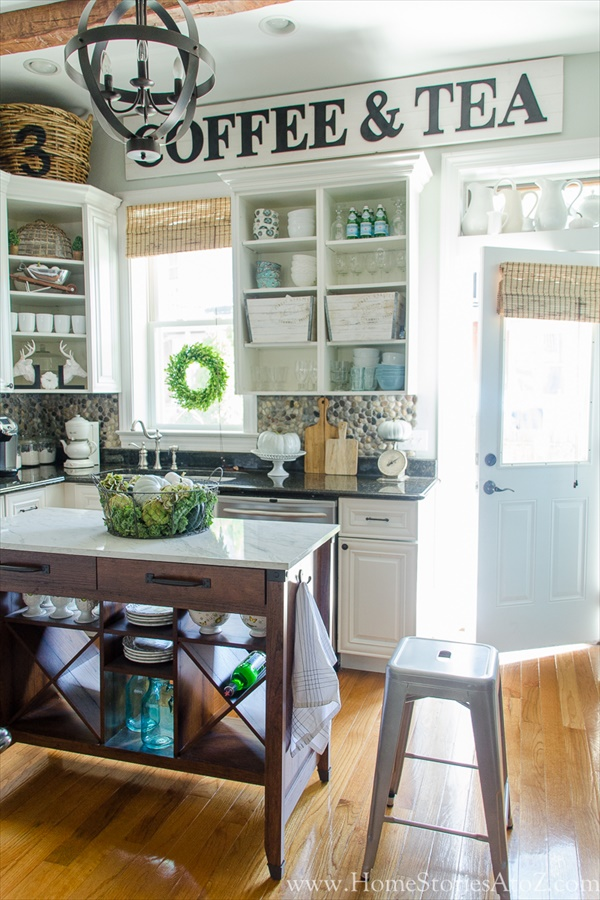 Lovely DIY Farmhouse Decor Ideas That Will Make Your Home ...