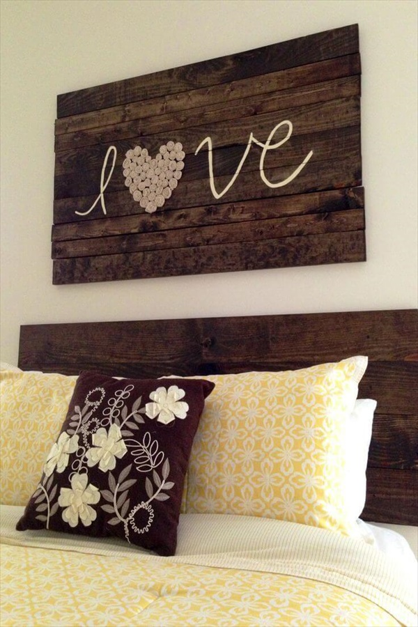 Lovely diy farmhouse decor ideas that will make your home for Z home decor