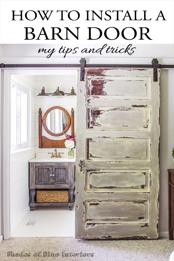 Lovely DIY Farmhouse Decor Ideas That Will Make Your Home