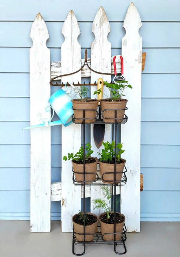 Spring Inspiration Home D Cor Ideas That Will Make Your