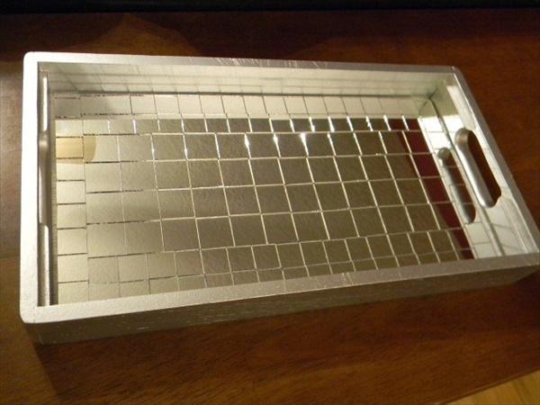 919 630x472 Genius Crafty DIY Ideas to Use of Broken Mirror
