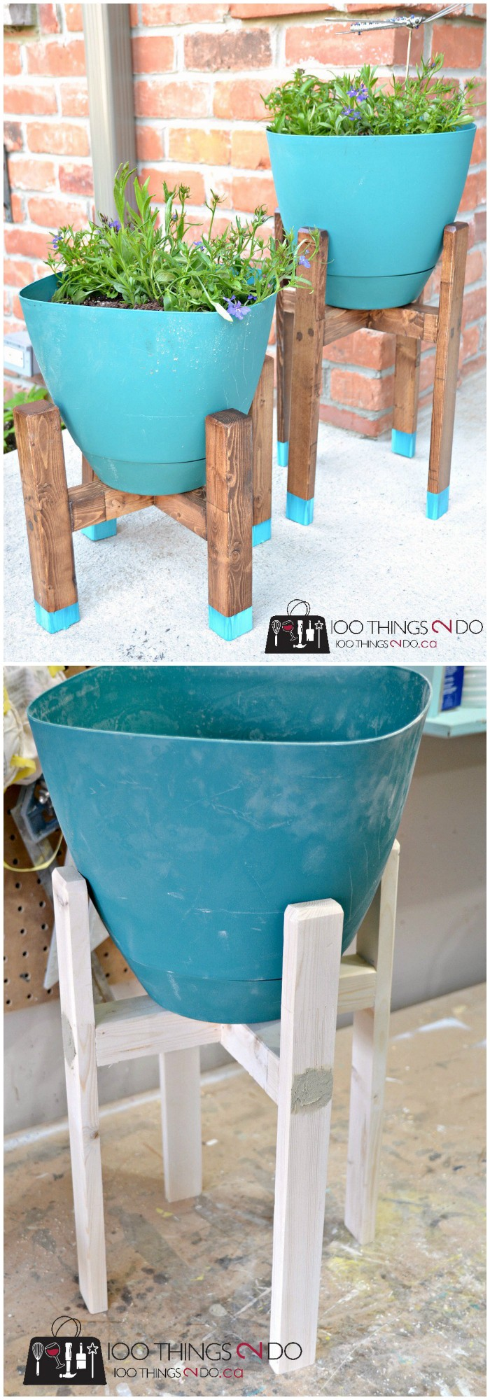 Diy Backyard Projects For Outdoor Beauty Diy Home Decor