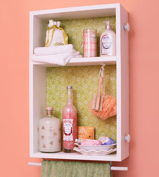 Drawer Cabinet Interesting DIY Upcycling Ideas That Will Beautify Your Home