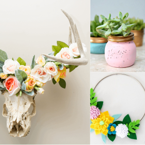 Spring Inspiration Home Décor Ideas That Will Make Your Home Beautiful