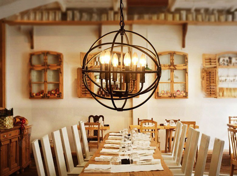 amazing of diy rustic chandelier handmade industrial lighting designs you can diy rustic lighting ideas