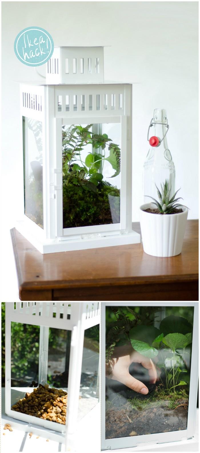Ikea hacks for your home decor diy home decor for Home decor z