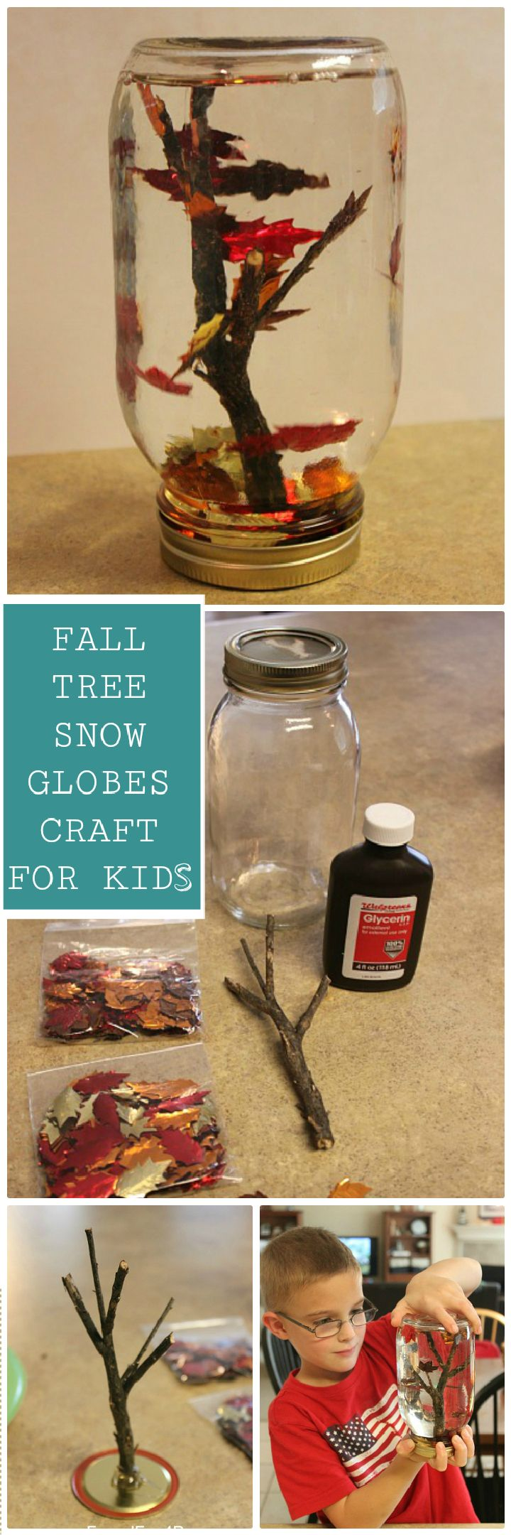 mason jar craft ideas | mason jar craft ideas diy | mason jar craft ideas christmas | mason jar craft ideas decor | mason jar craft ideas for kids
